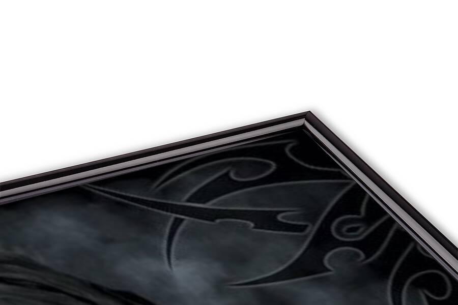 Plakát Spiral - game over Reaper