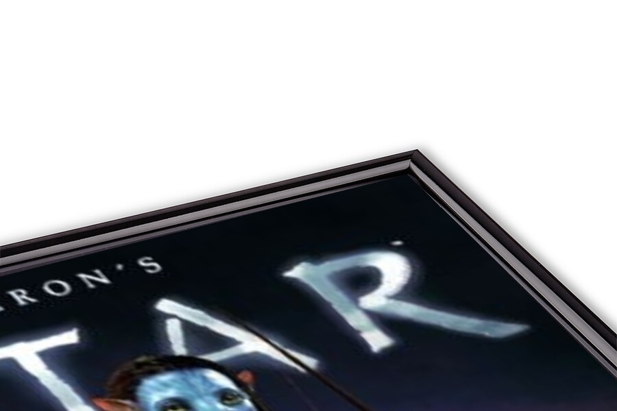 Plakát  Avatar limited ed. - couple