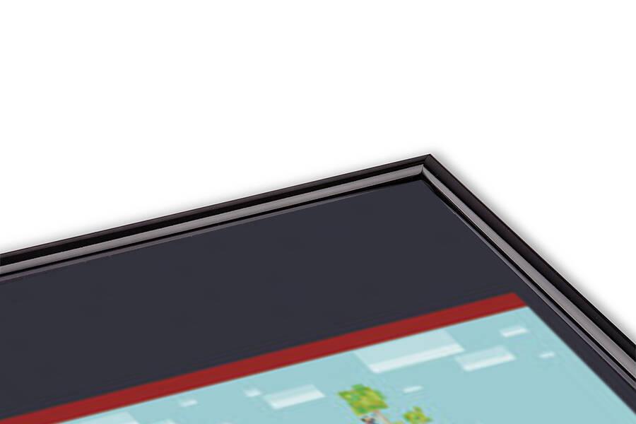Plakát Minecraft - underground