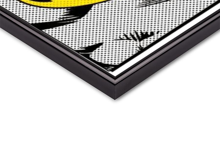 Plakát  BATMAN - i'm batman