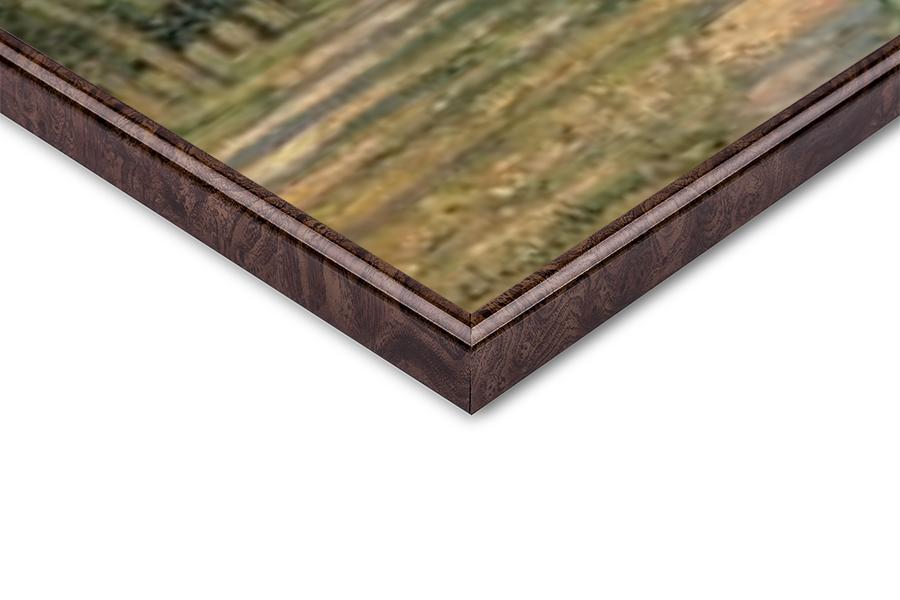 Obrazová reprodukce  Seina s Arhenteuil
