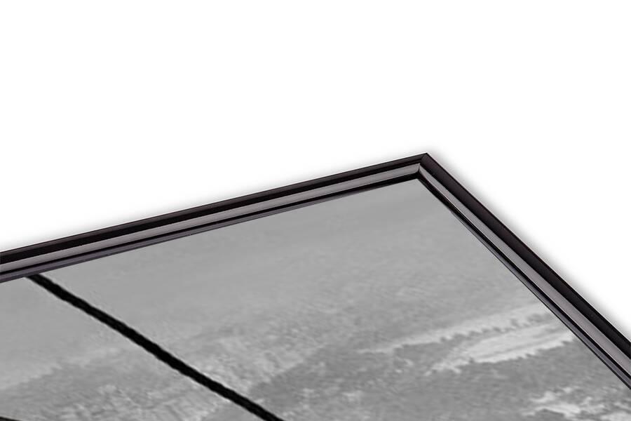 Plakát Já, padouch - Mimoni na traverze