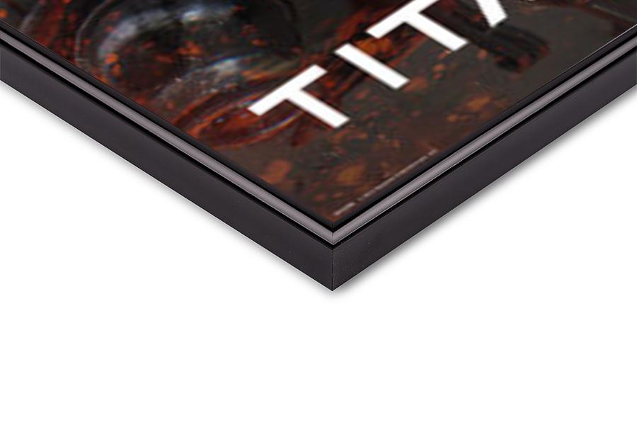 Plakát  Titanfall 2 - Jack