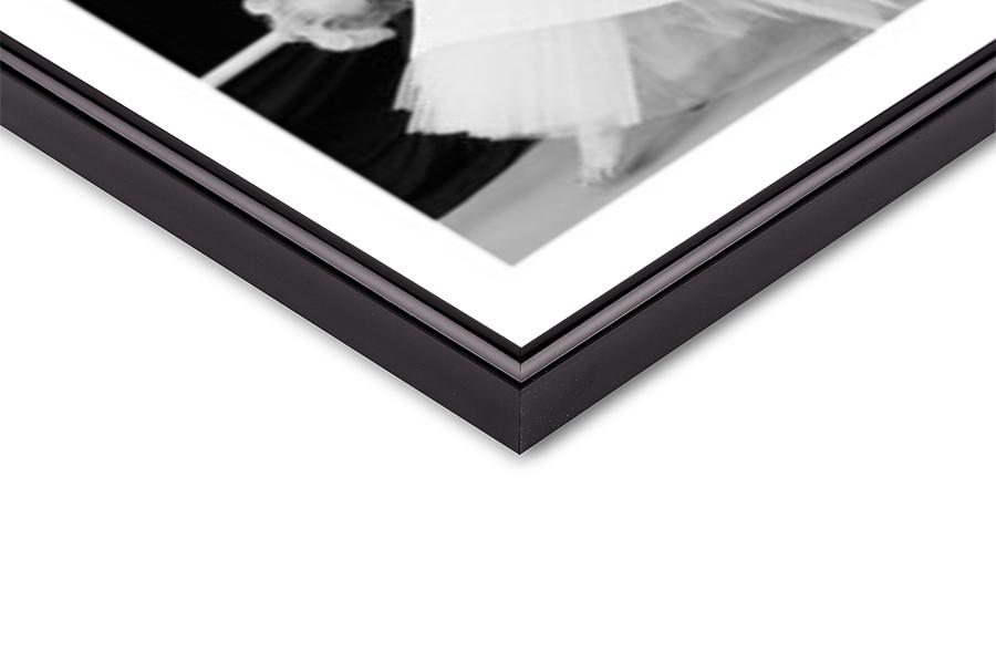 Obrazová reprodukce Marilyn Monroe - Ballerina Triptych