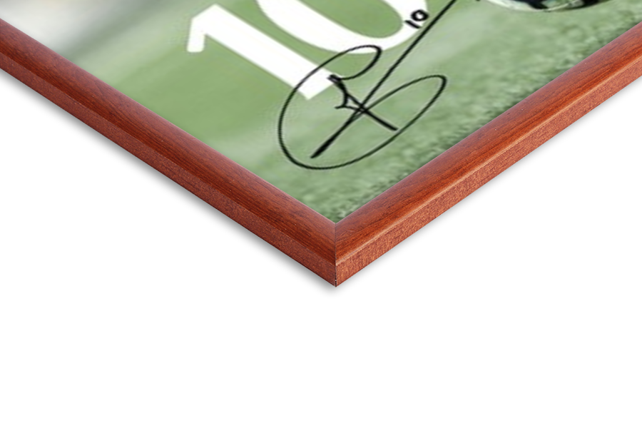 Plakát Tottenham - Kane 18-19
