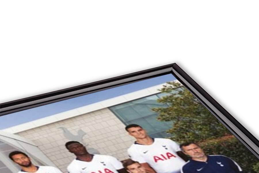 Plakát  Tottenham Hotspurs - Team Poster 18-19