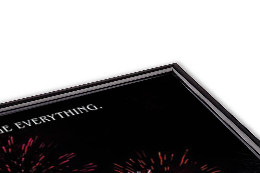 Plakát  Stranger Things - One Summer