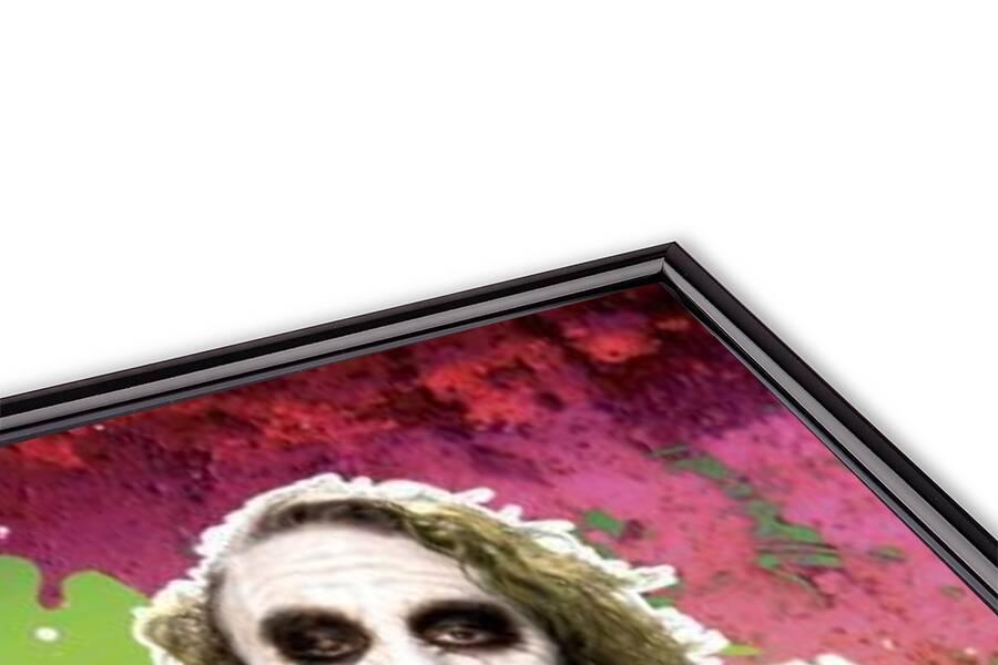 Plakát  BATMAN - my town