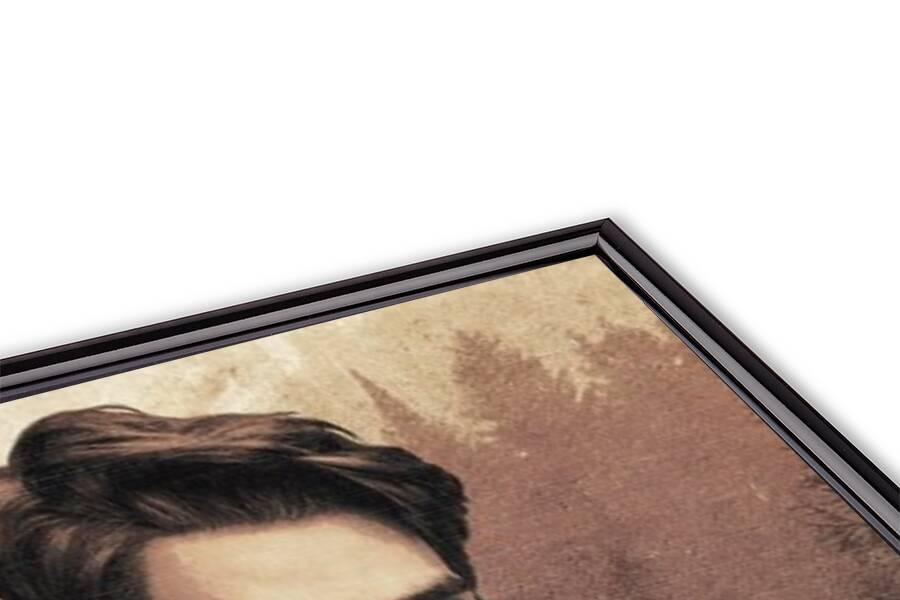 Plakát  Riverdale - Season 3 Key Art