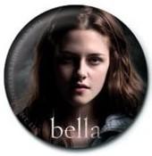 STMÍVÁNÍ - Bella Placky | Odznaky