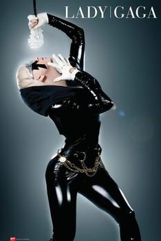 LADY GAGA - the fame plakáty | fotky | obrázky | postery
