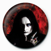Posters Placka CRADLE OF FILTH - danny