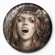 Posters Placka VICTORIA FRANCES - vampire