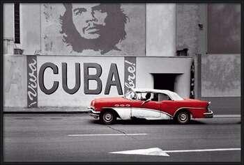 Havana - cuba plakáty | fotky | obrázky