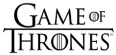 Game Of Thrones, Hra o Trůny
