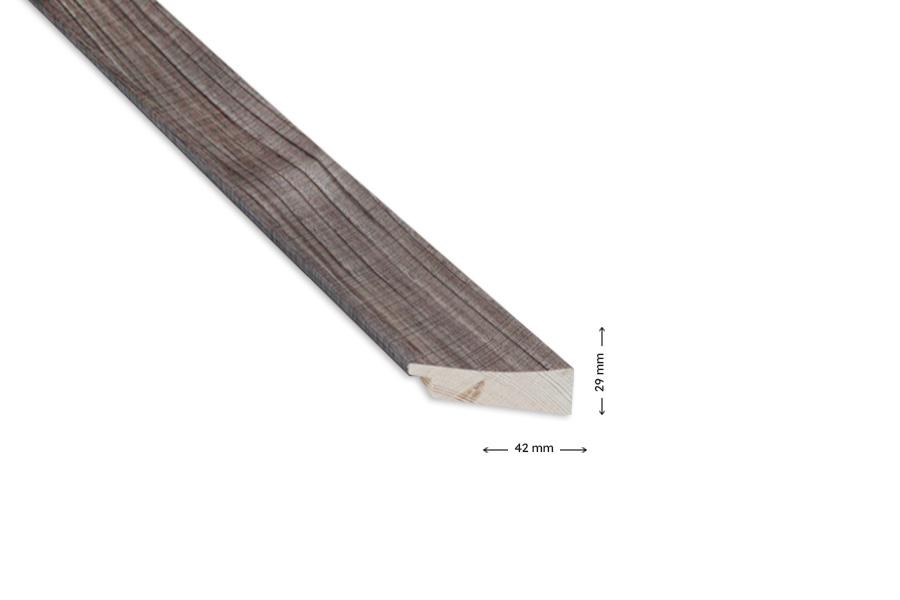 Obrazová reprodukce Pole vlčích máků v létě u Argenteuil