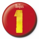 BEATLES - number 1