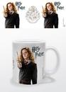 Harry Potter - Hermiona Grangerová