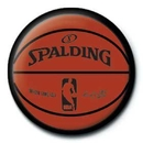 NBA - game ball