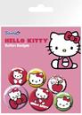 Hello Kitty – Classic