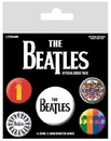 The Beatles - Black