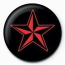 STAR (RED & BLACK)