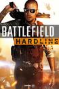 Battlefield Hardline - Shotgun