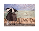 Sam Toft - It's a Wonderful Life