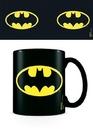 DC Originals - Batman Logo
