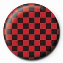 CHECK (RED & BLACK)