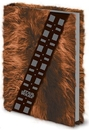 Star Wars - Chewbacca Fur Premium A5