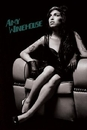 Amy Winehouse - Chair