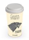 Hra o Trůny (Game of Thrones) - House Stark