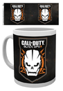Call of Duty: Black Ops 3 - Insignia
