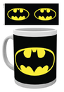 DC Comics - Batman Logo