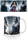 Batman vs. Superman: Úsvit spravedlnosti - Trinity