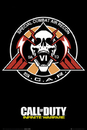 Call of Duty: Infinite Warfare - Scar