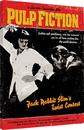 Pulp Fiction - Twist Contest