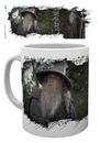 Pán prstenů - Gandalf