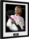 Kurt Cobain - Cook
