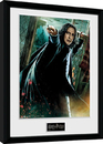 Harry Potter - Snape Wand