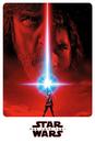 Star Wars: Poslední z Jediů - Teaser