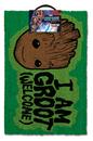 Strážci Galaxie - I am Groot - Welcome