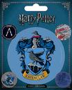 Harry Potter - Havraspár