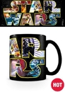 Star Wars - Logo Characters