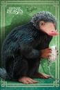 Fantastická zvířata a kde je najít - Niffler