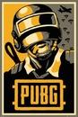 PUBG - Hope