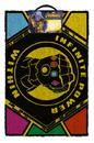 Avengers: Infinity War - Infinite Power Within