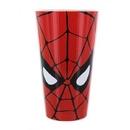 Marvel - Comics Spiderman