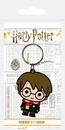 Harry Potter - Chibi